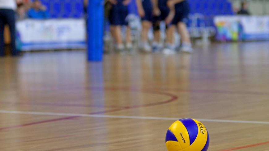 В Якутии откроются Международные спортивные игры «Дети Азии»