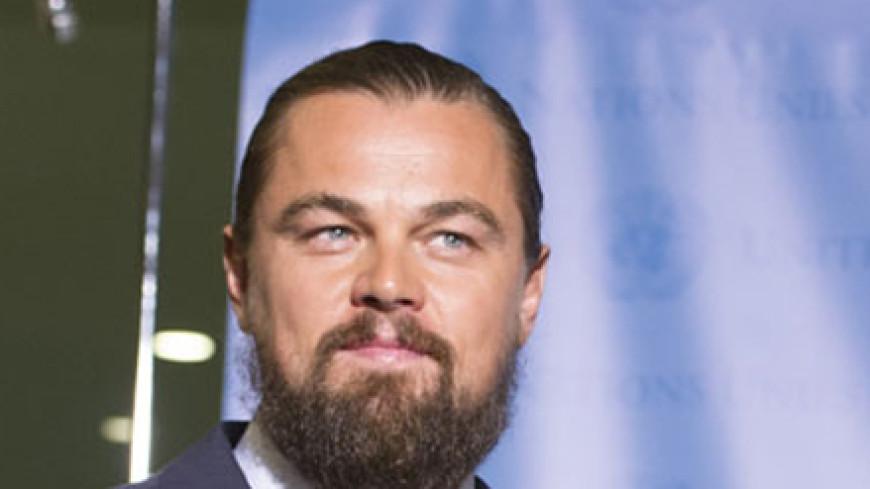 Народный «Оскар» для Ди Каприо отольют якутские ювелиры