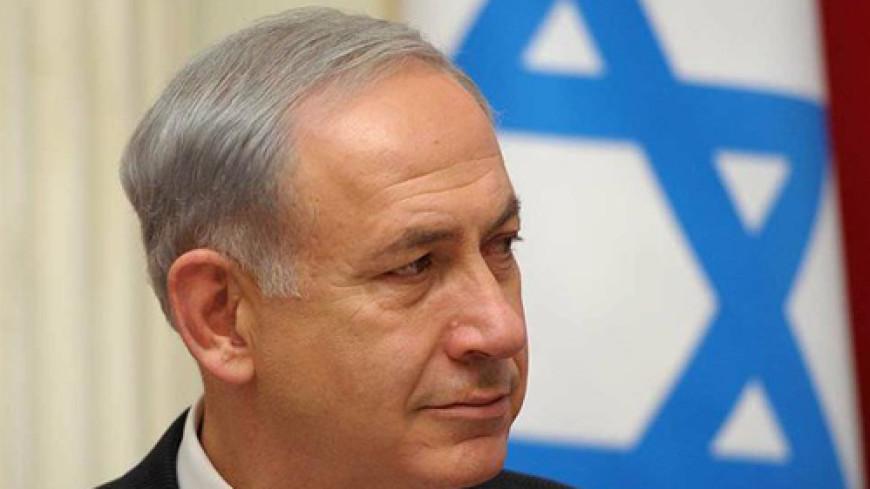 Нетаньяху призвал евреев переезжать в Израиль