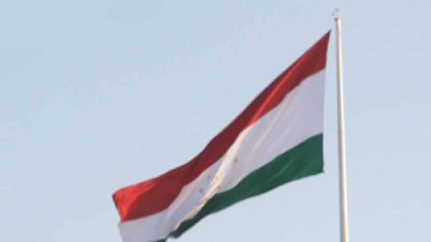 Депутаты Таджикистана перед выборами подвели итоги работы