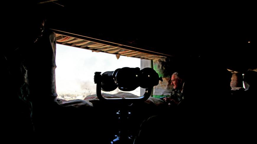 Пять боевиков уничтожены в Актобе
