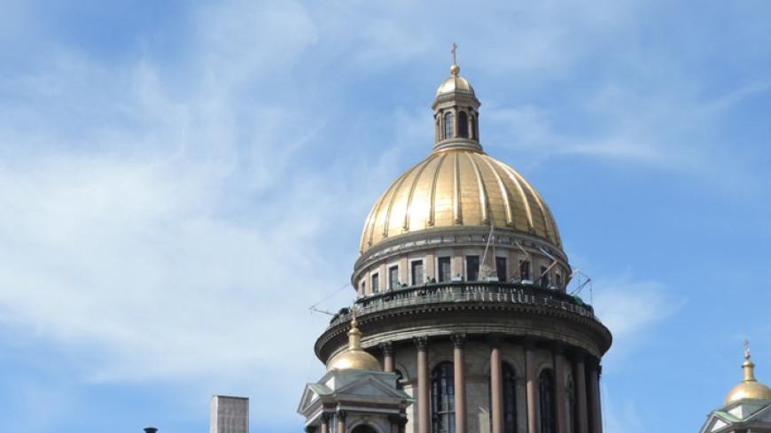 Директор Эрмитажа: Исаакиевский собор должен остаться музеем-памятником