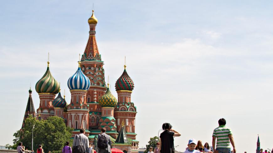 Россияне неохотно голосовали в единый день выборов