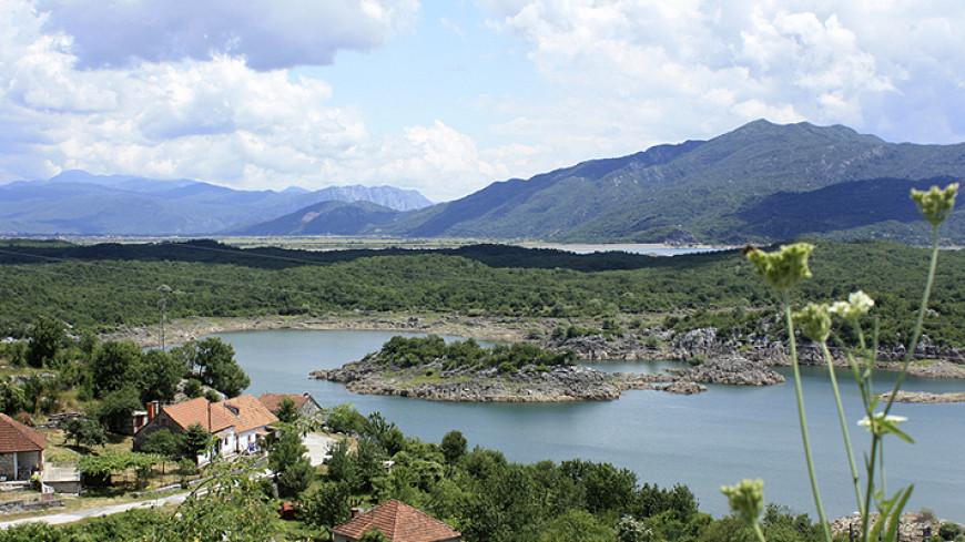 Российские туристы боятся отдыхать в Албании