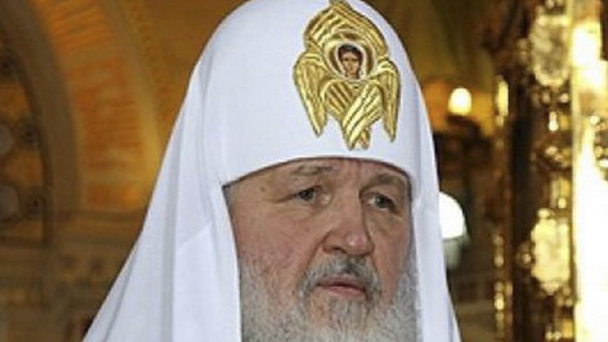 Мездрич призвал патриарха Кирилла озвучить позицию по «Тангейзеру»