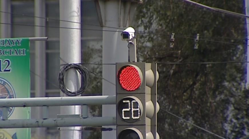 На Ленинградке и Звенигородском шоссе повысят скоростной режим