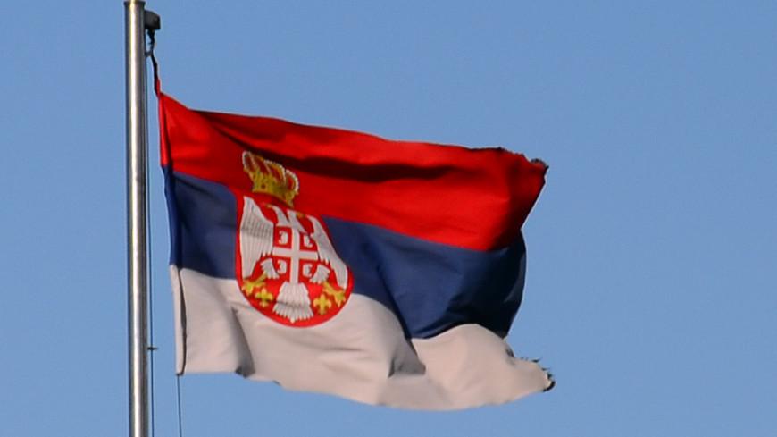 Сербия потребовала от НАТО компенсацию за бомбардировки