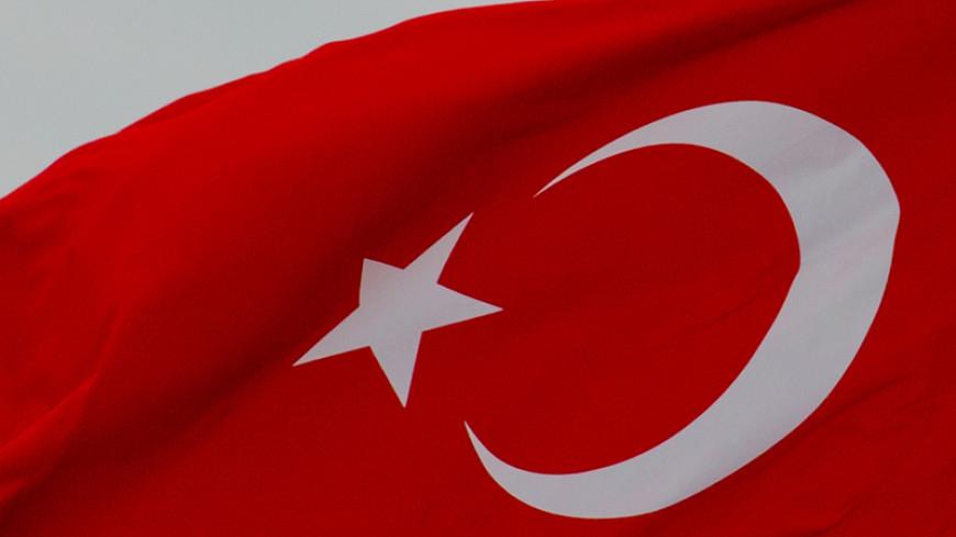 «Позор»: Турция отреагировала на прогноз о вступлении в ЕС в 3000 году