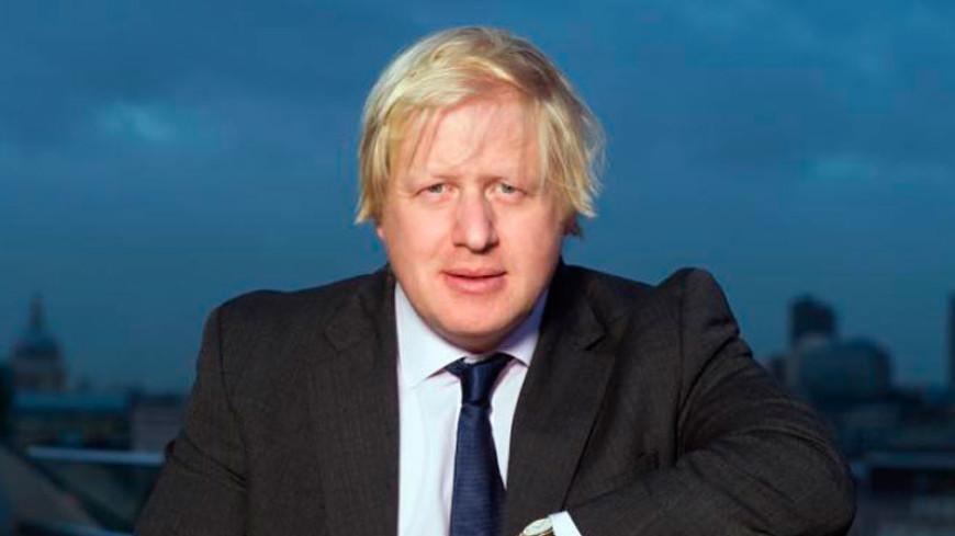 Глава МИД Великобритании пригрозил России изоляцией из-за Сирии