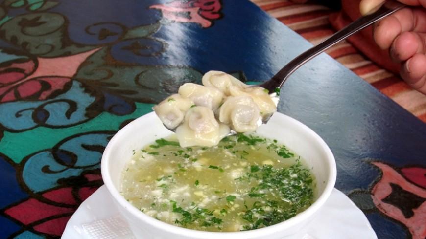 Чуду, хьалтам дулх, юкола: деликатесы разных народов России