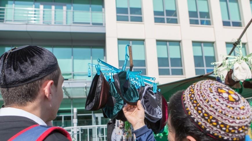 Хадж в 2015 году совершат 2,5 тысячи азербайджанцев