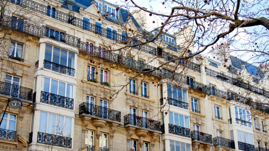 Пять парижских отелей предложили «платить, сколько захотите»