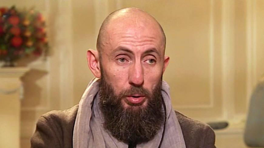 Владимир Кехман: «Тангейзер» был не реваншем, а богохульством