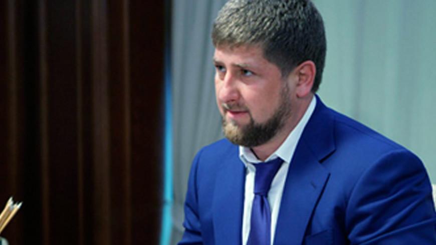 Чеченские правоохранители предотвратили серию терактов в Грозном