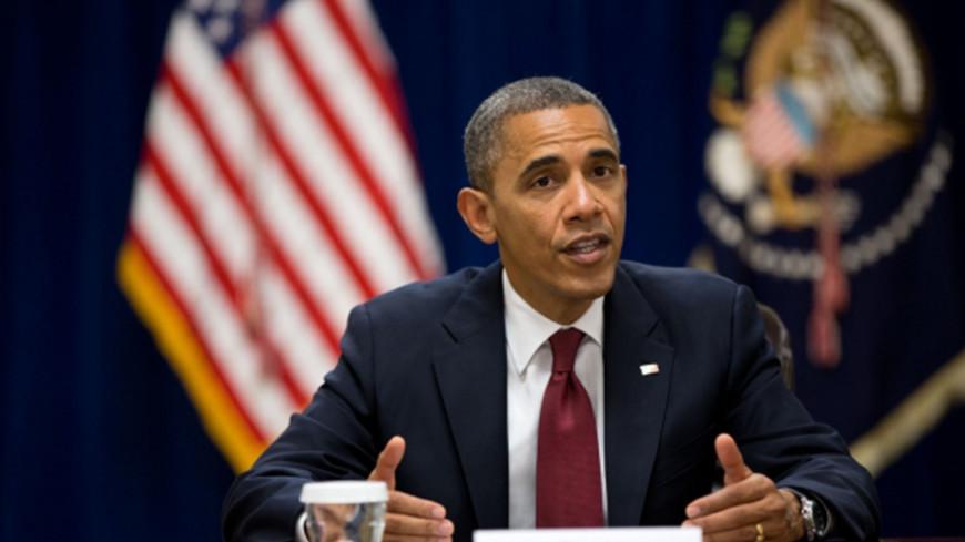 Обама объявил о примирении с Кубой