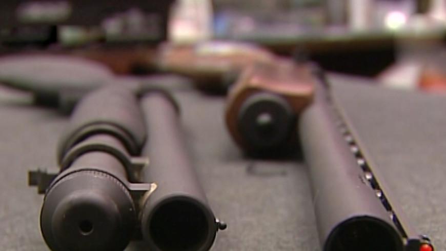 Польша готова помогать Украине оружием
