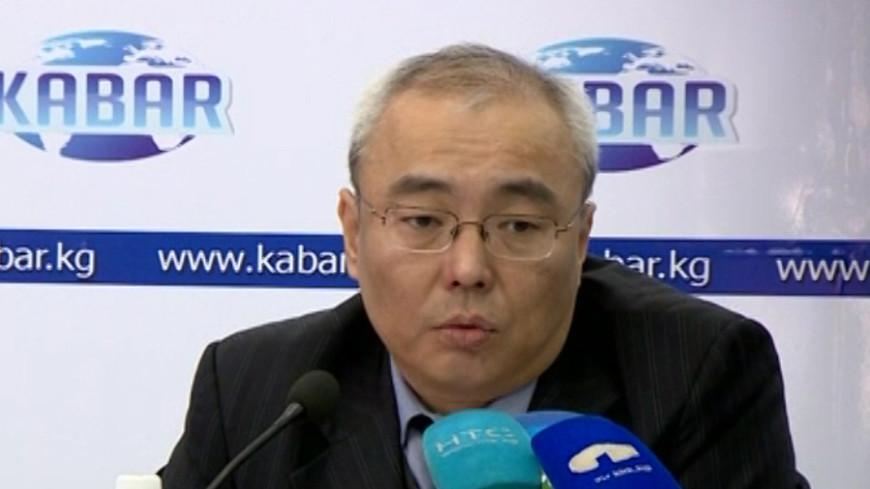 В Кыргызстане хотят пересмотреть правила ввоза товаров из ЕАЭС