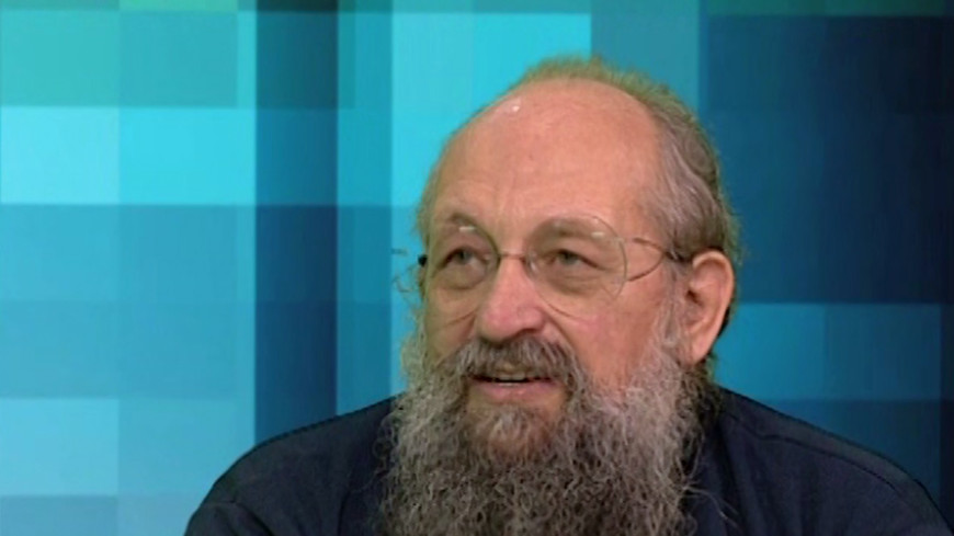 Вассерман: Религия вынуждена решать идеологические вопросы