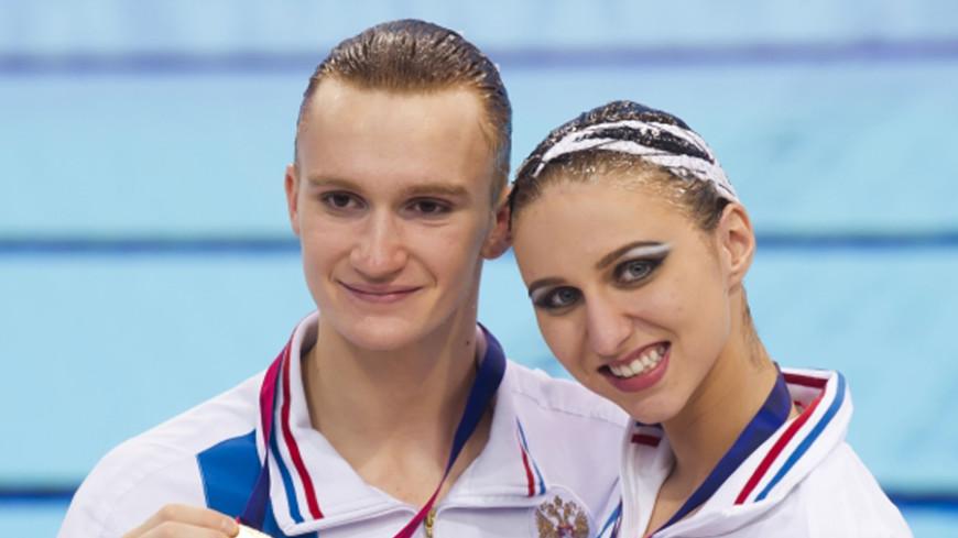 Российский синхронист Мальцев первым в истории выиграл ЧЕ