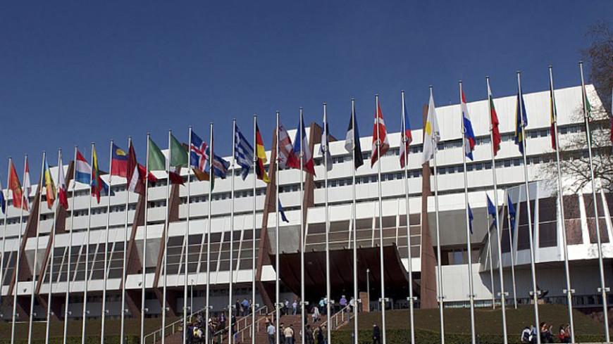«Роснефть» и Аркадий Ротенберг оспорили санкции в Европейском суде