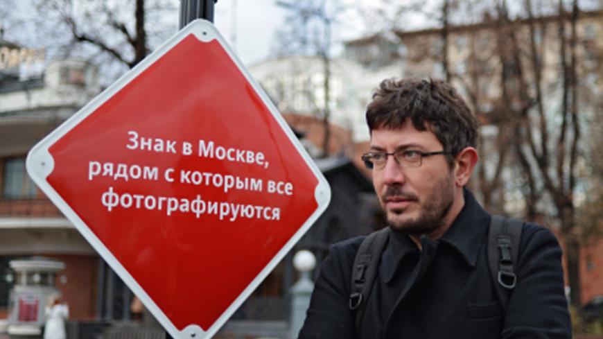 Иск к Лебедеву об оскорблении ветеранов ВОВ пересмотрят