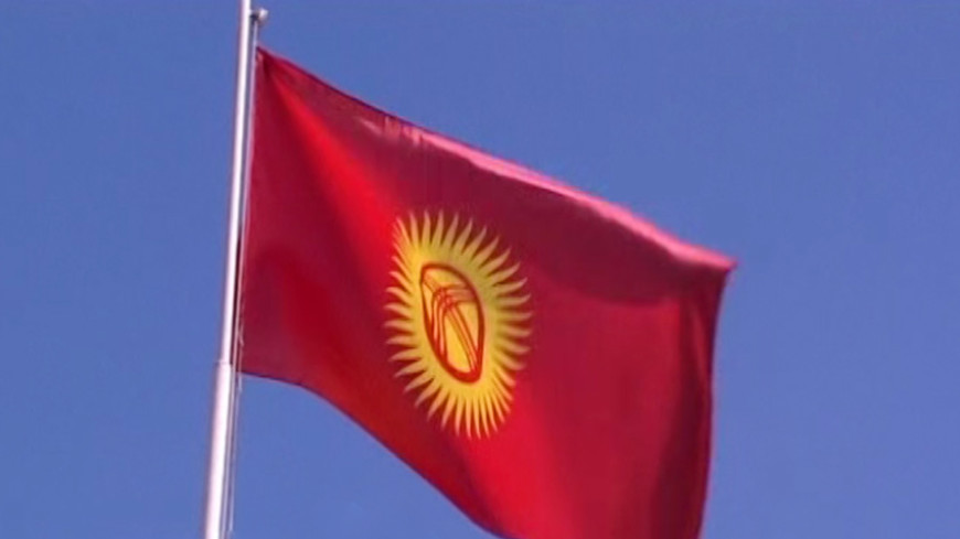 Посольство Кыргызстана недовольно отношением к соотечественникам