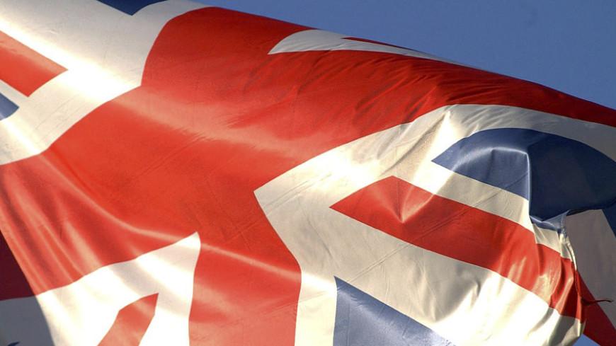 Великобритания останется в ЕС, если изменится его политика