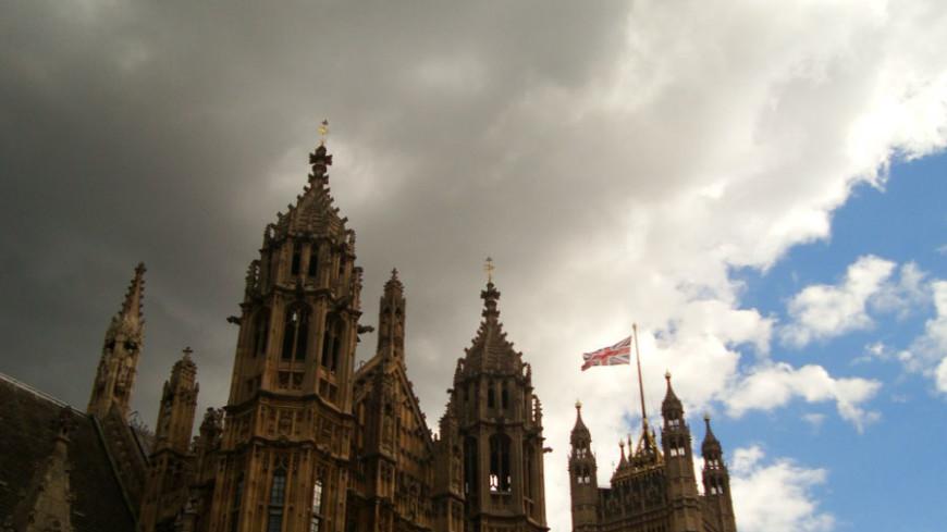 Британский МИД проводит экспертизу видео казни пятерых соотечественников