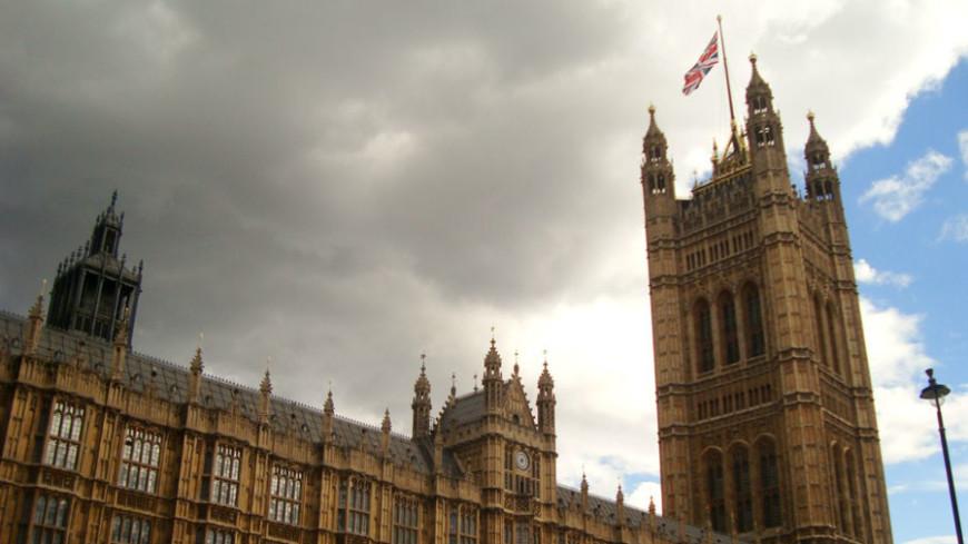Полиция Лондона: Версия о случайном отравлении Литвиненко несостоятельна