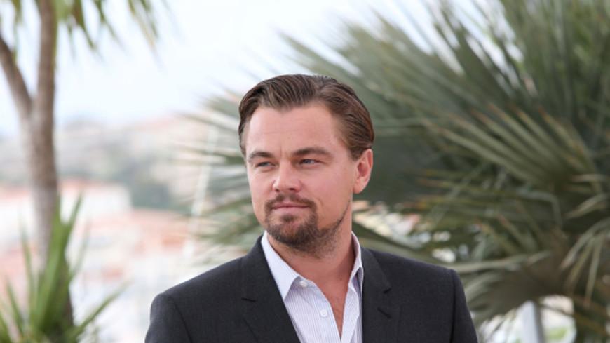 Леонардо Ди Каприо 41: русские черты голливудского красавчика