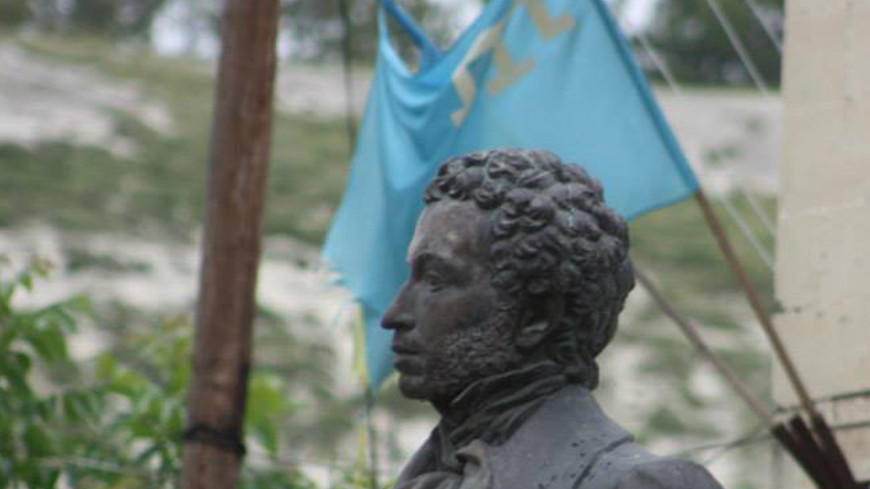 Потомок Пушкина признан самым молодым миллиардером в мире