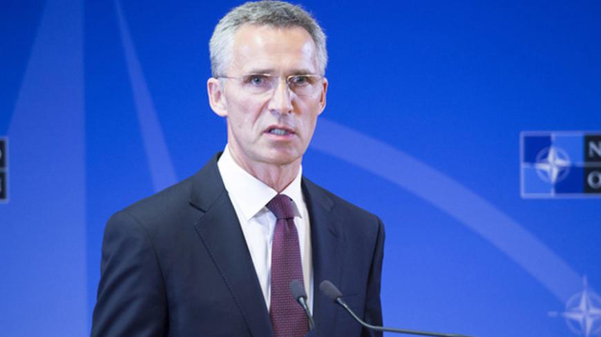 Генсек НАТО обвинил Россию в попытке расколоть альянс
