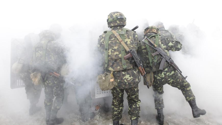 Силовики СНГ в ходе спецоперации задержали более 300 преступников и без вести пропавших