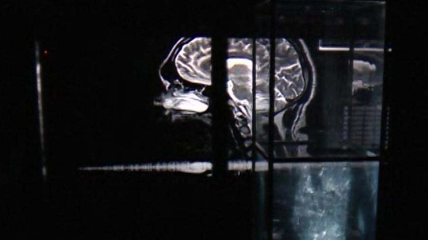 Эксперимент в Александринке: на суд зрителей представят альтернативную реальность