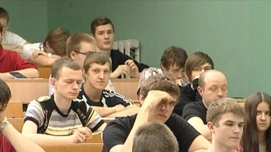 ЕГЭ по русскому можно будет сдать в центрах на территории СНГ