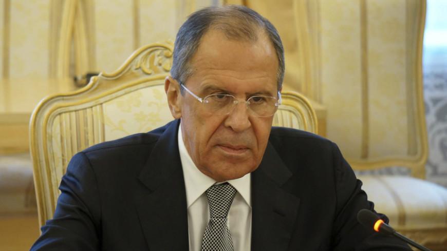 Лавров и Бердымухамедов оценили потенциал партнерства России и Туркменистана