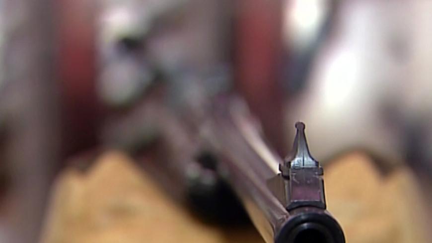 В Бурятии мальчик застрелил из охотничьего ружья трехлетнюю сестру