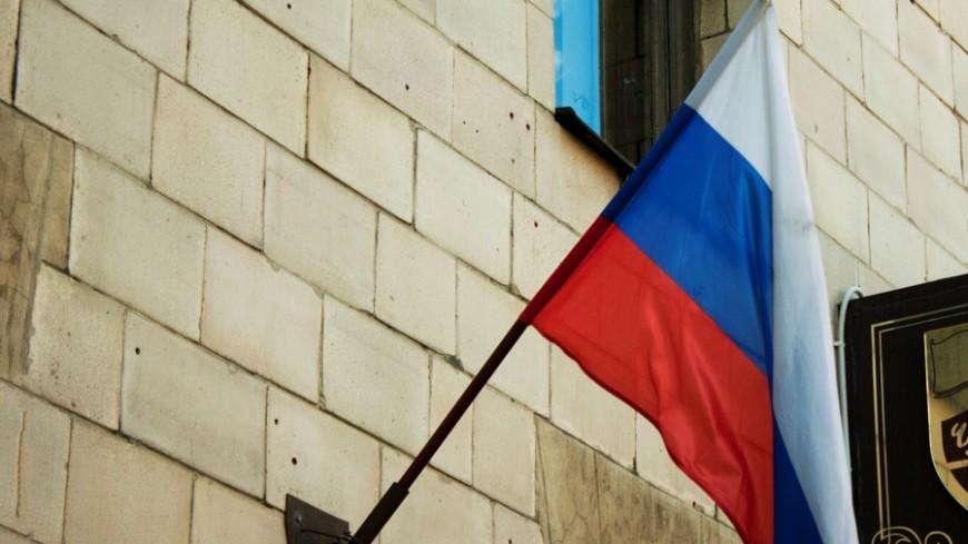 Россия полностью вышла из договора об обычных вооружениях в Европе