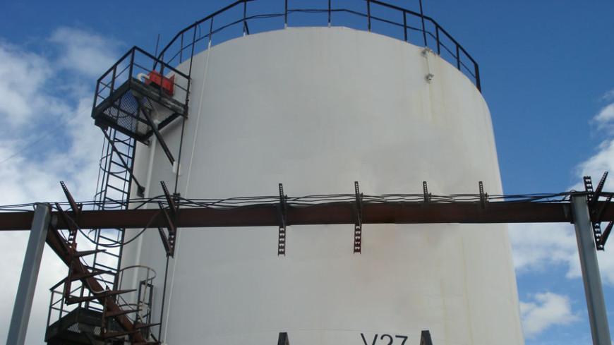 Глава Минэнерго назвал критический уровень стоимости нефти