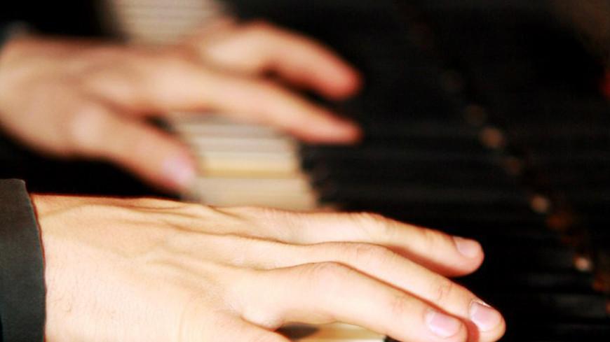 Пианино из «Касабланки» ушло с молотка