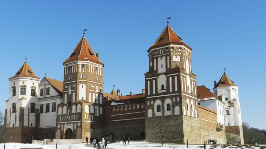 Беларусь борется за российских туристов