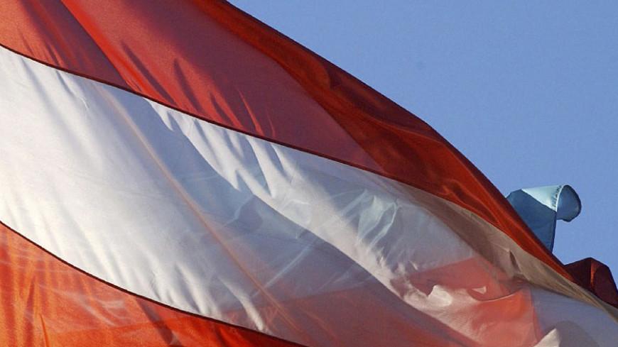 Канцлер Австрии не поддержал новые санкции против России