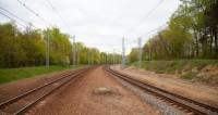 «Россия из окна поезда»: путешествие из Москвы во Владивосток