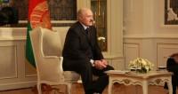 Лукашенко пообещал незначительный рост тарифов ЖКХ и модернизацию