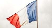 Французских республиканцев может возглавить сексапильная блондинка