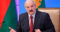 Лукашенко потребовал навести порядок на земле и в городах