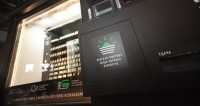 Совфед запретил продажу спиртосодержащей продукции в торговых автоматах