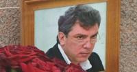 Борис Немцов: жизнь на большой скорости