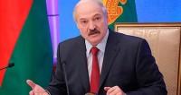 Лукашенко: Союз России и Беларуси не ущемляет интересы Запада