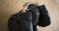В Петербурге задержана глава женской террористической ячейки